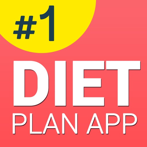 Diet Point · Weight Loss by DietPoint Ltd.