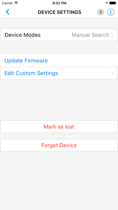 点击获取FIND App