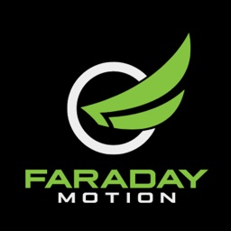 Faraday Motion Controller