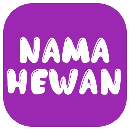 500 Koleksi Jawaban Gambar Kuis Hewan HD
