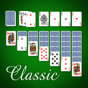 Solitaire City Classic app review