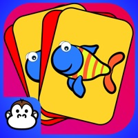 Codes for Baby Memory Genius - Funny Sea Animals Hack