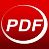PDF Reader Premium – Annotate, Scan, Fill Forms and Take Notes