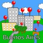 Guia Wiki de Buenos Aires - Buenos Aires Wiki Guide icon