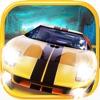 火线赛车 - 王牌速度单机闯关越野车驾驶竞速模拟游戏 完全免费下载