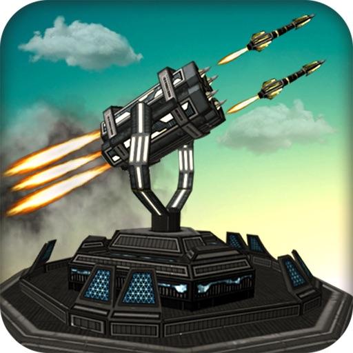 Modern warzone strike attack