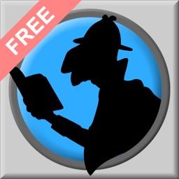 Reading Detective® B1 (Free)