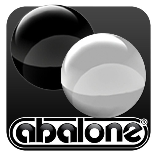 Abalone® Review