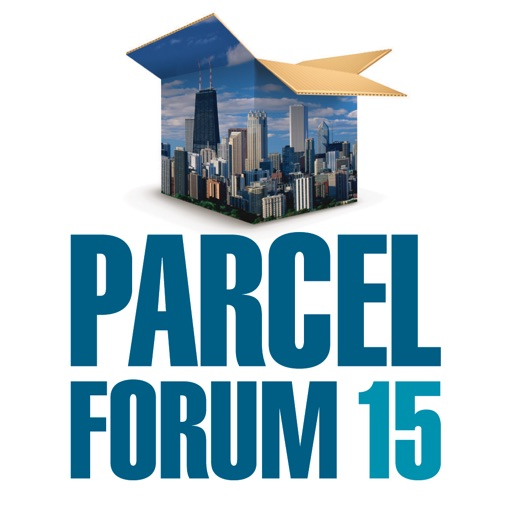 PARCEL Forum 2015