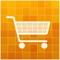 SavouryList is a shopping list application
