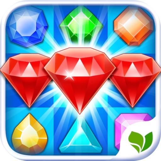 Jewel Diamonds Pop Star Deluxe