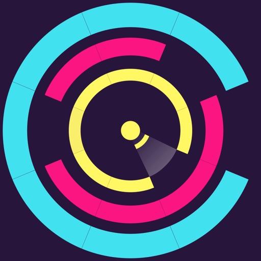 Circlify