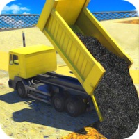 Codes for Truck Simulator. Ultimate Construction Lorry Driving Simulation Hack