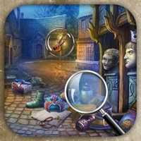 Codes for Hidden Objects Of A Magic House Hack