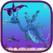 Sea Horse Fun Mania - Fun Land