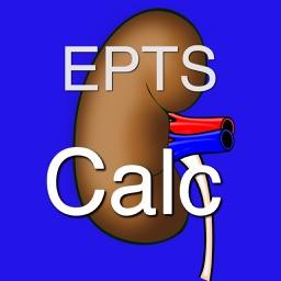 EPTS Calculator