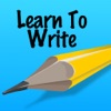 Learn To Write by Different Coders