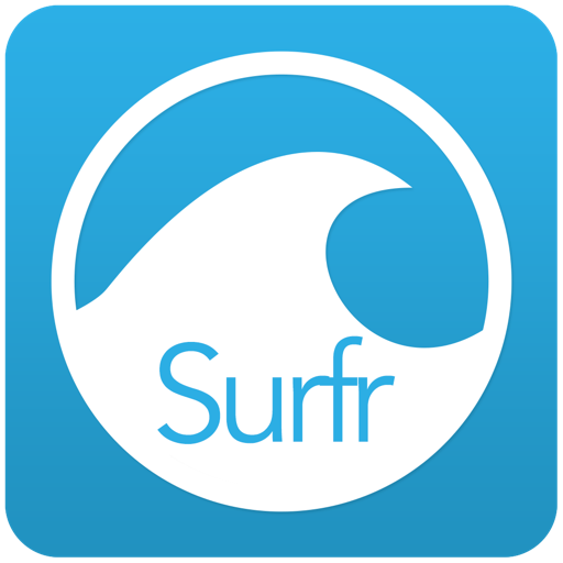 Surfr