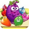 Tap Tap Fruit Smasher