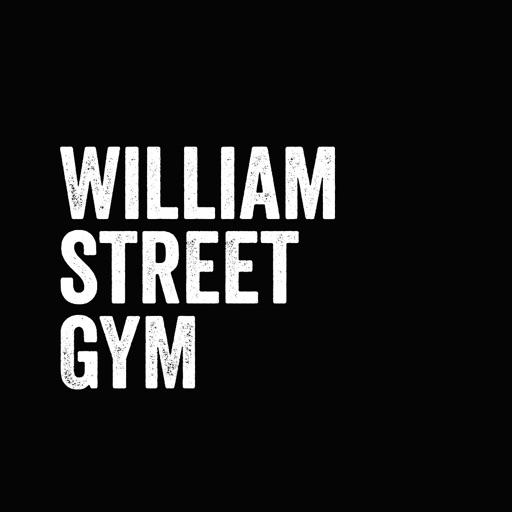 William Street Gym