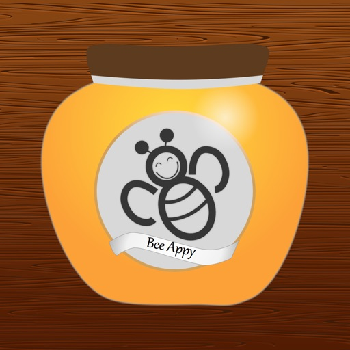 Bee Appy – A Beekeepers Hive Management, Husbandry and Inspection Record System