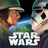 Star Wars: Commander - Worlds in Conflict