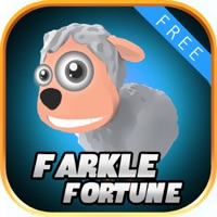 Codes for Farkle Fortune Farm Dice FREE - Selfie Zoo Risk Cubes Hack