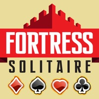 Codes for Fortress Solitaire Classic Cards Time Waster Brain Skill Free Hack