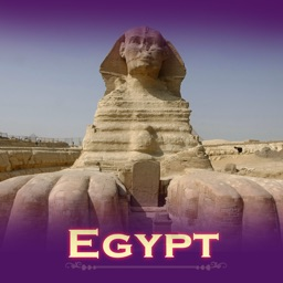 Egypt Tourist Guide