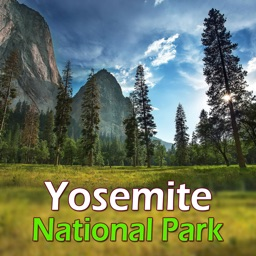 Yosemite National Park Tourism Guide