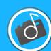 楽譜カメラ