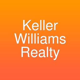 Jan Richey Keller Williams Realty