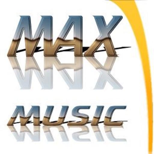 Max Radio Belgium