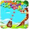 Bubble Candy Heroes : Bubble Mania