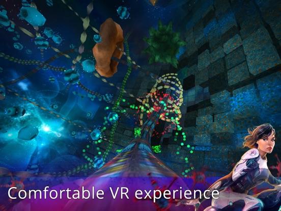 InCell VR (Cardboard)のおすすめ画像2