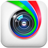 iPicture Editor - Blemish & Crop Photo Edit, Color Fil