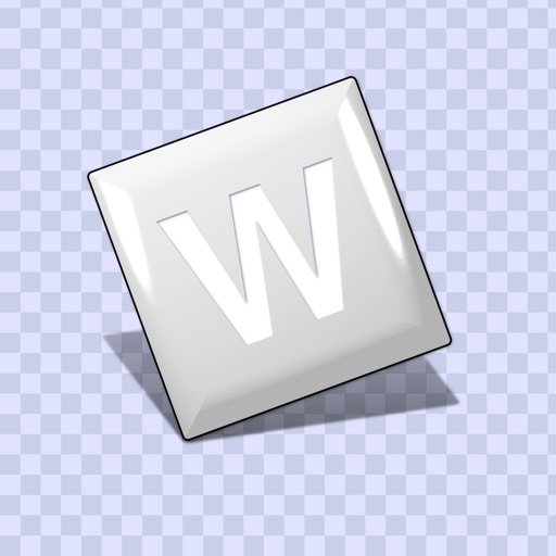 Awesome Wordmix Master - The word mixing game