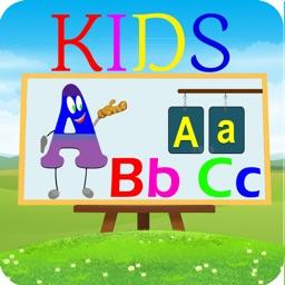 Kids Education - Kids Easy Learner Free