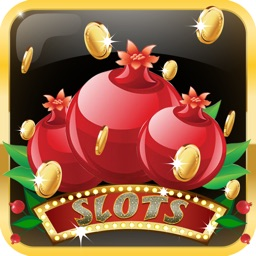Pomegranate Slot Machines: Jackpot Streams Time. Play Favorite Casino Tournament