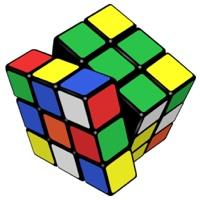 Codes for Cube 3D Random Play Hack