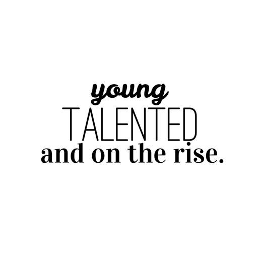 youngtalentedotr