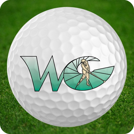 Walnut Creek Creek Golf Courses