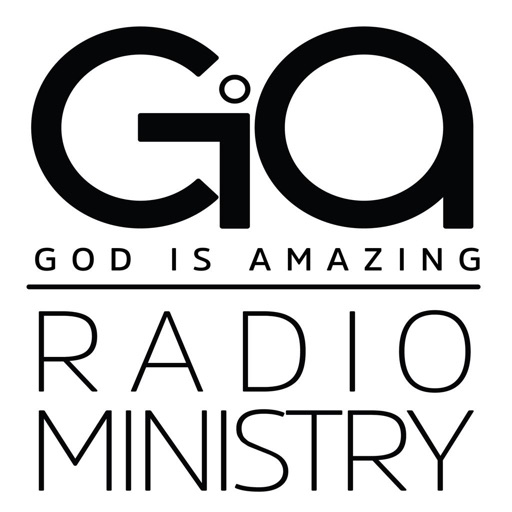 GIA Radio Ministry
