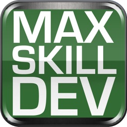 Maximum Skill Development: 5 Drills To Change Your Game - With Coach Steve Masiello - Full Court Basketball Training Instruction