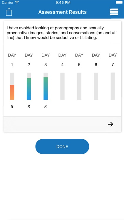 Overcome Porn: 40 Day Challenge
