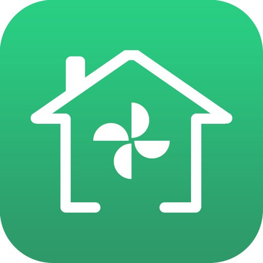 SmartHome - (Foreign Version)Remote control,open intelligent life