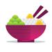 141.主食制作方法大全免费版HD 下厨房回家吃饭必备营养健康养生食谱