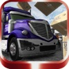Truck Sim: Everyday Practice - 3D truck driver simulator - iPhoneアプリ