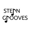 Stern Grooves