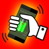 shake to charge - iPhoneアプリ